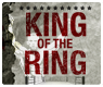 Everest Poker et le « King Of the Ring »