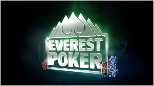 Pub Everest Poker