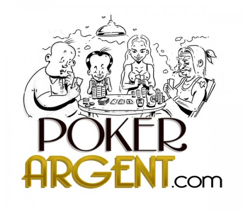 Interview de l'équipe PokerArgent : Manox!