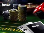 Bwin Poker : le test complet