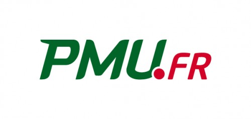 PMU Poker – Le test complet