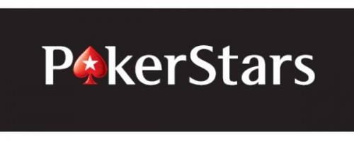 Poker gratuit – Freerolls Pokerstars